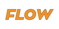 FLOW LOGO-01
